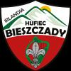 Logo Hufiec zatwierdzone@4x